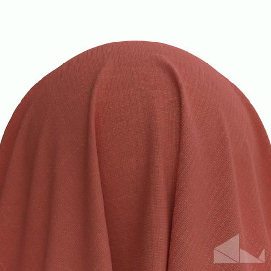 Fabric028