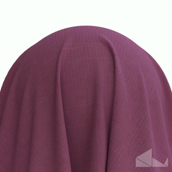 Fabric031