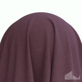 Fabric032