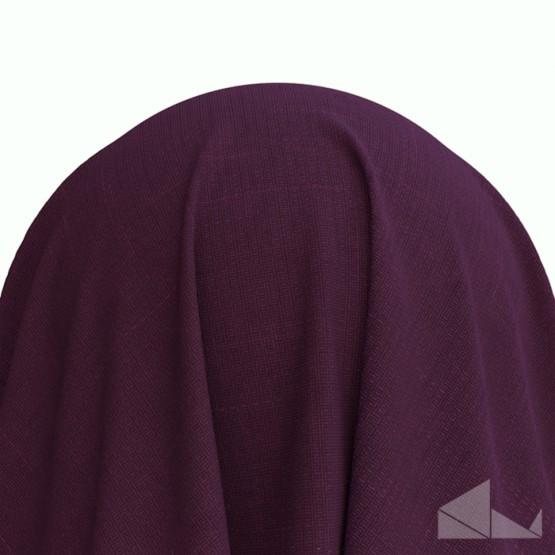 Fabric033