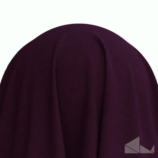 Fabric034