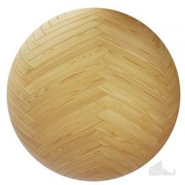 Wood_004