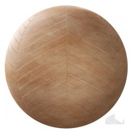 Wood_005