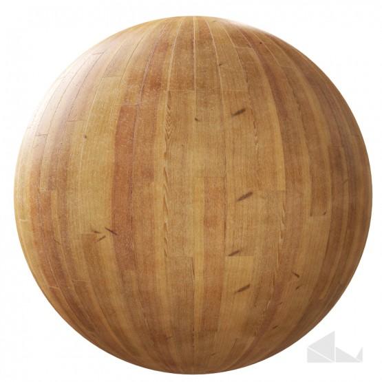Wood_008