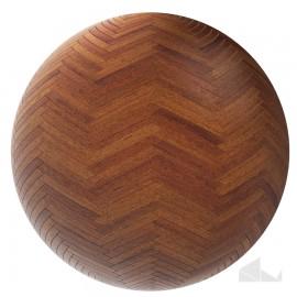 Wood_009