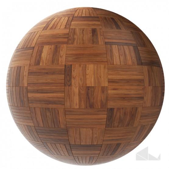 Wood_010