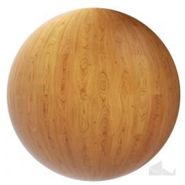 Wood_012
