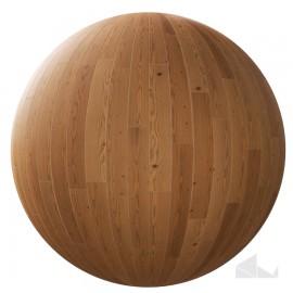 Wood_015