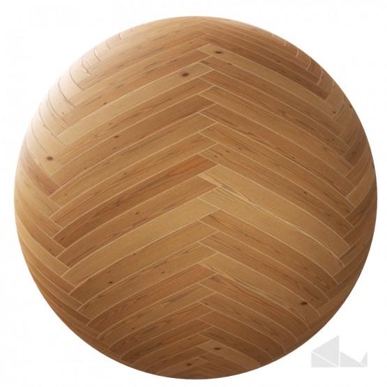 Wood_016