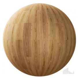 Wood_018