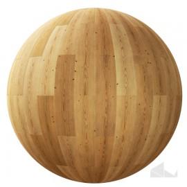 Wood_019