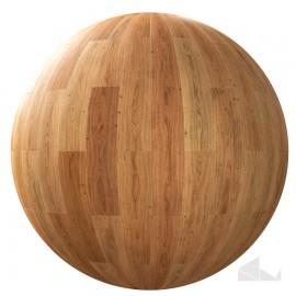 Wood_020