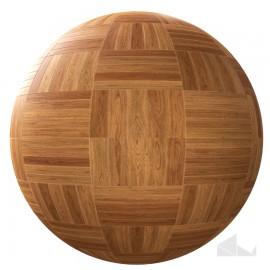 Wood_021