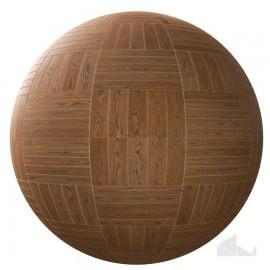 Wood_023