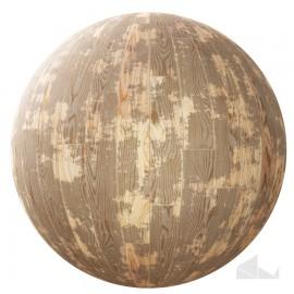 Wood_027