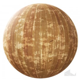 Wood_028