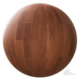 Wood_031