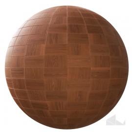 Wood_032
