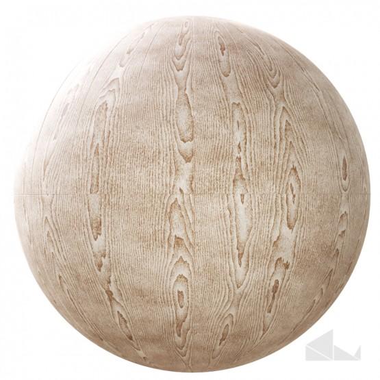 Wood_035
