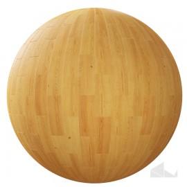 Wood_037