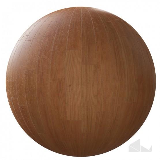Wood_039