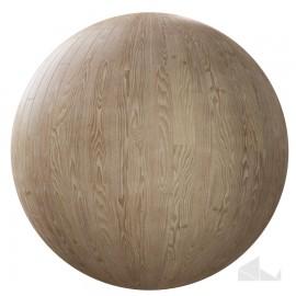 Wood_040