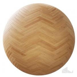 Wood002