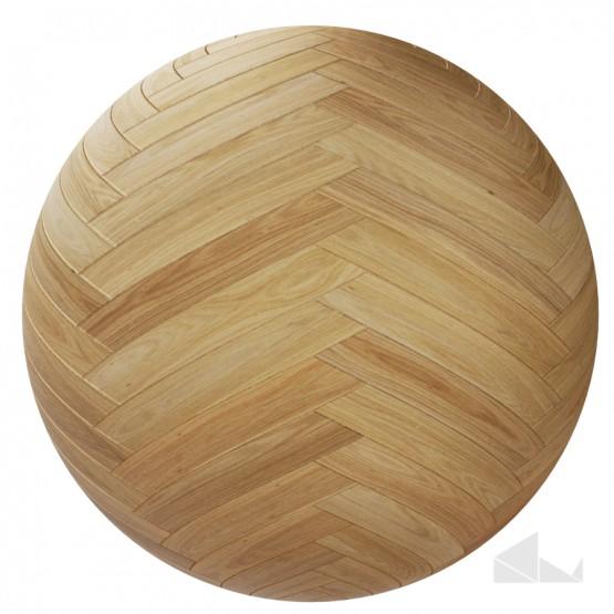 Wood003
