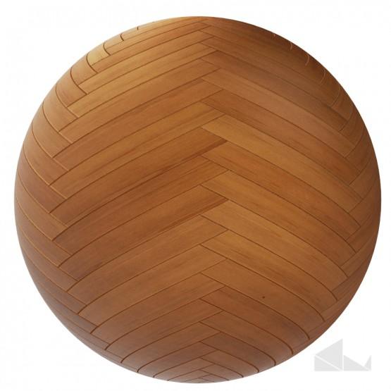 Wood006