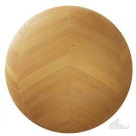 Wood007