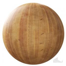 Wood008