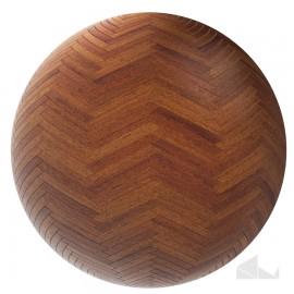 Wood009