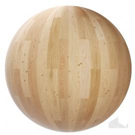 Wood011