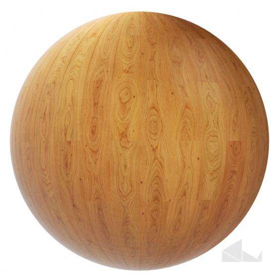 Wood012