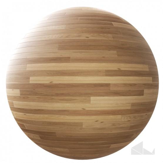 Wood013