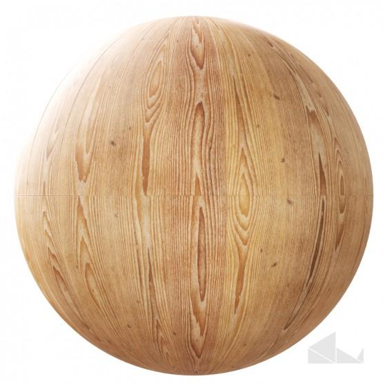 Wood014