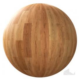 Wood020