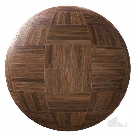 Wood022