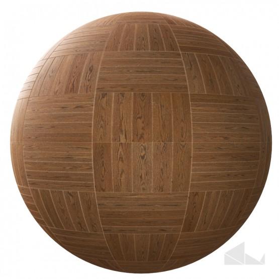 Wood023