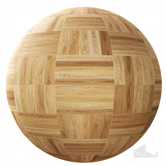 Wood024
