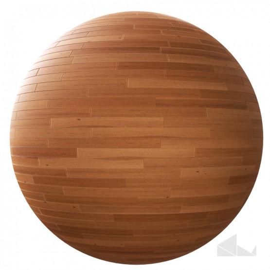 Wood025