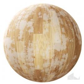 Wood026