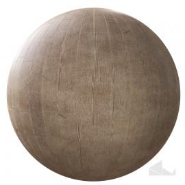 Wood029