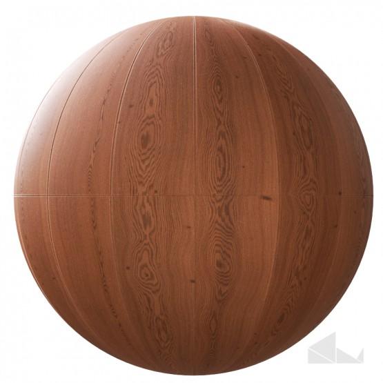 Wood030