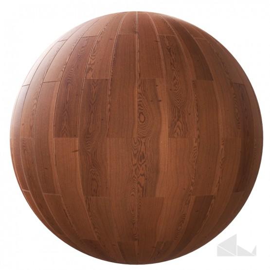 Wood031