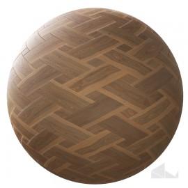 Wood033