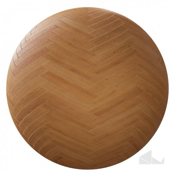 Wood036