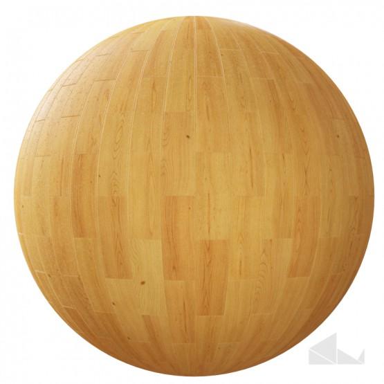 Wood037