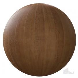 Wood038