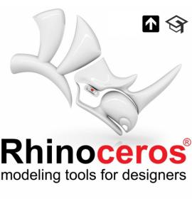 Rhino 7 | Educational (U↑)